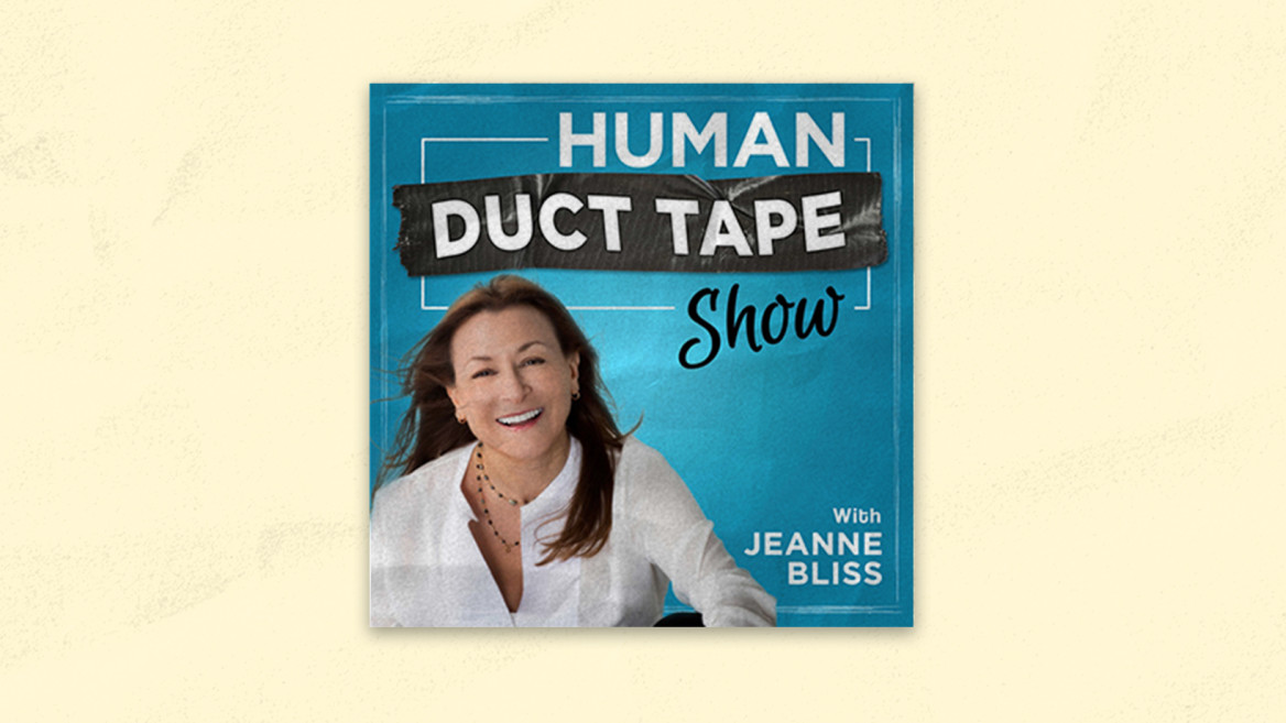 best-product-management-podcasts-human-duct-tape-show@2x