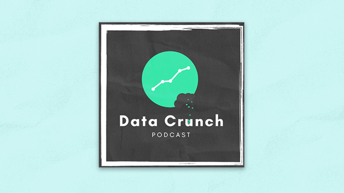 best-product-managment-podcasts-data-crunch-podcast@2x