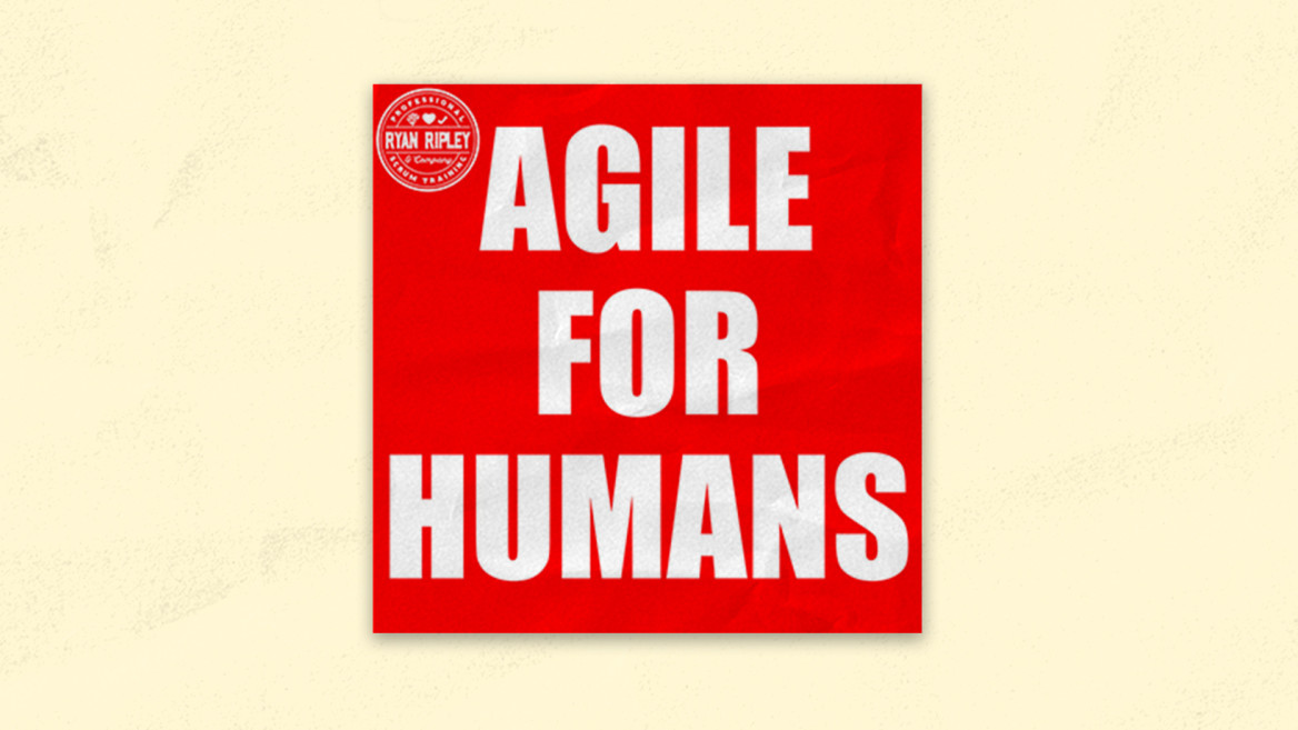 best-product-management-podcasts-agile-for-humans@2x