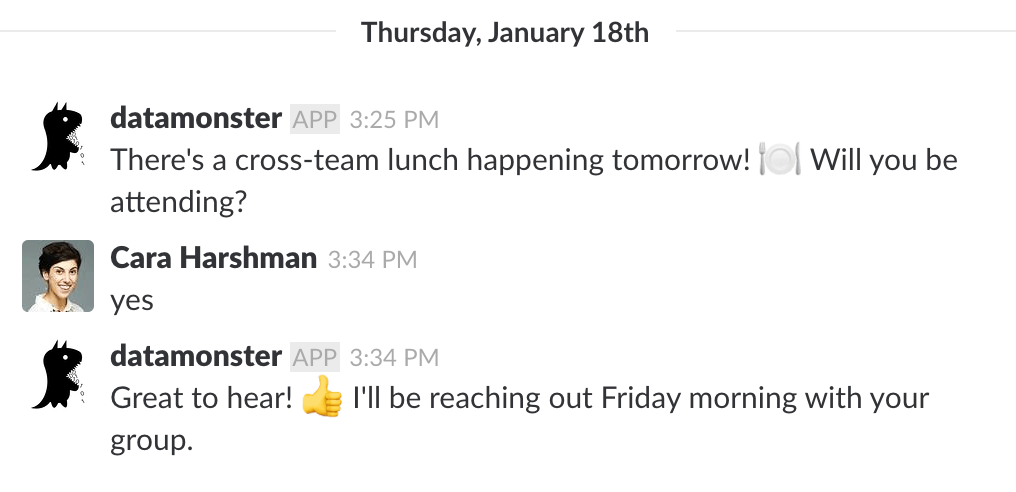 cross-team-lunch-slackbot