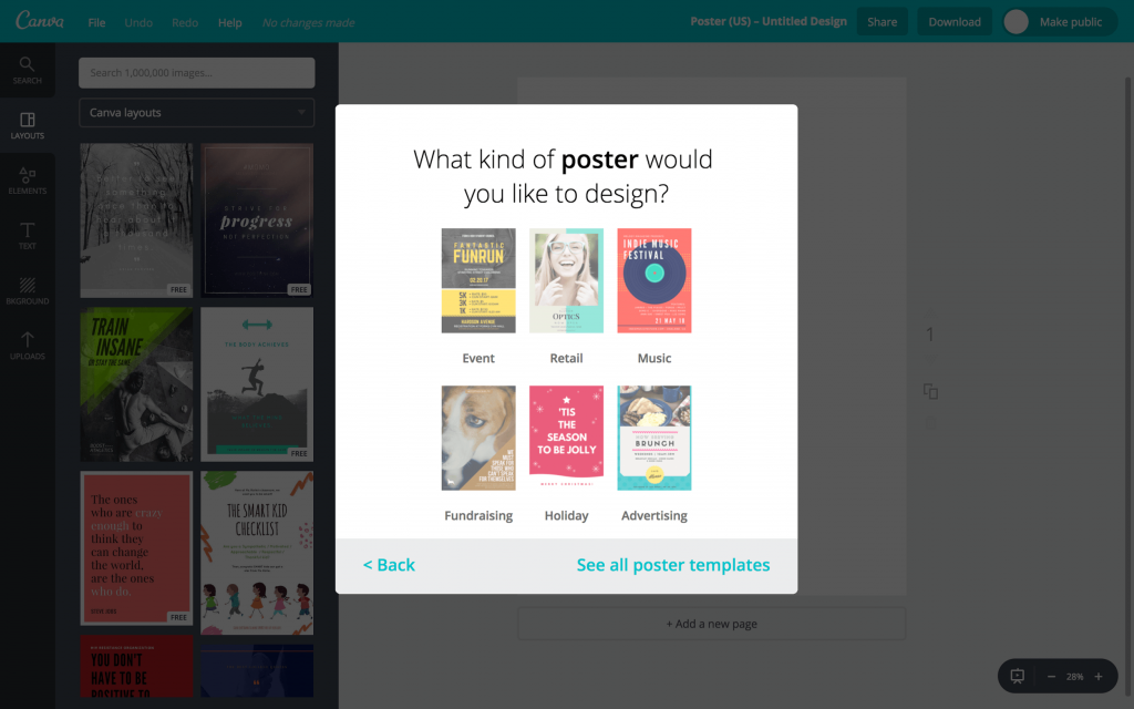 personalized-user-onboarding-first-run-canva
