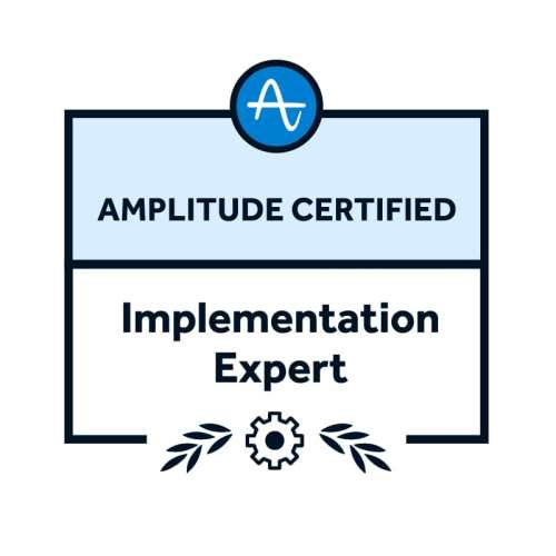 Implementation Expert Individual (1)