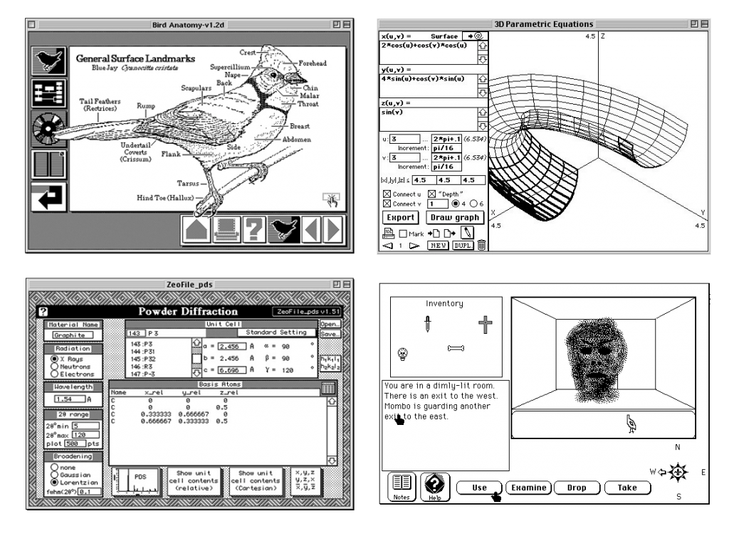 hypercard-example-emergent-products