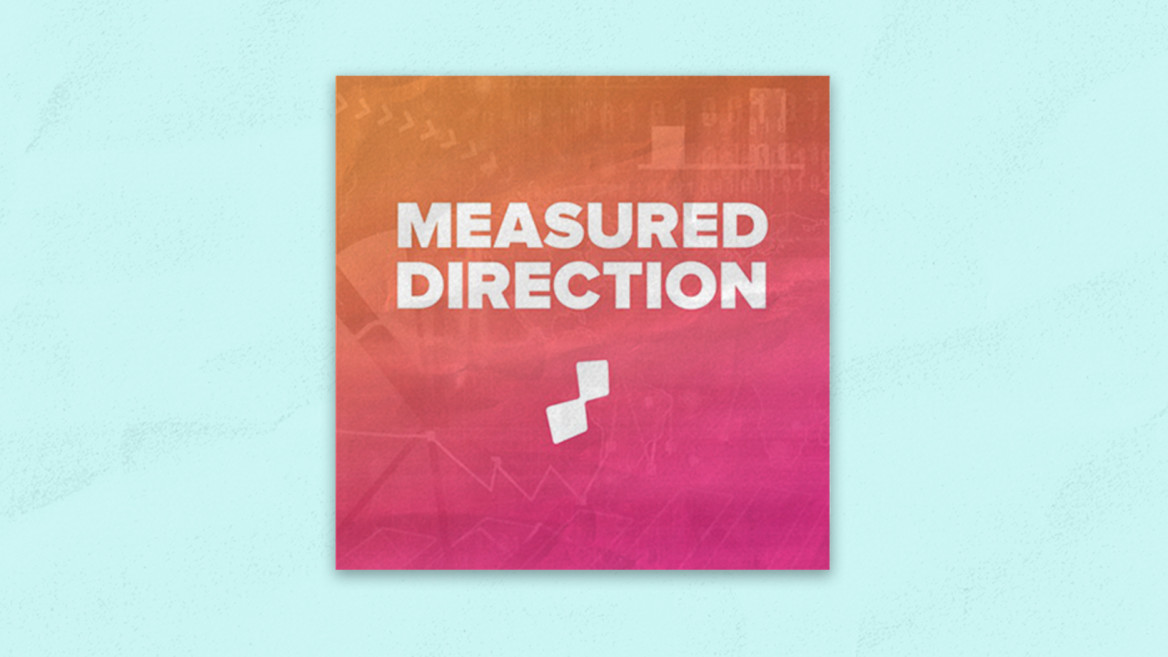 best-product-management-podcasts-measure-direction@2x