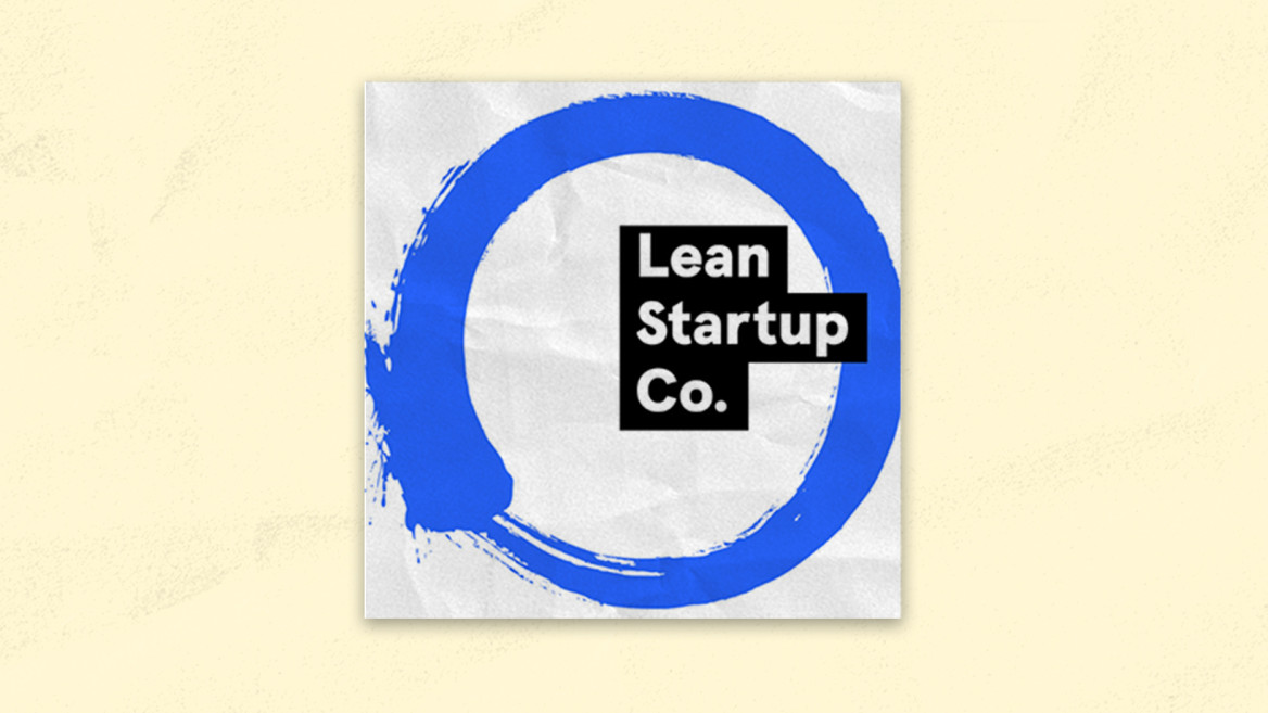 best-product-management-podcasts-lean-startup-co@2x