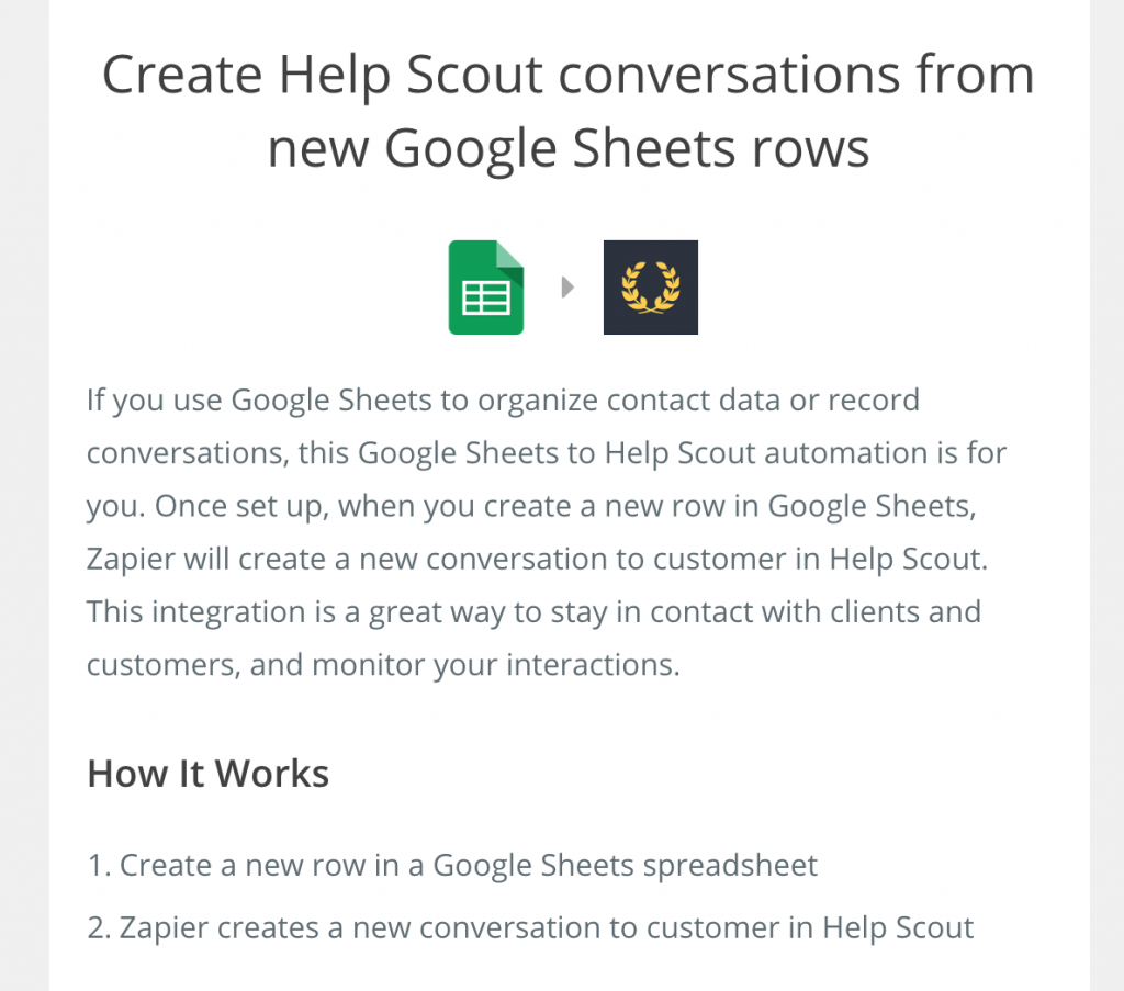 3-google-sheets-to-help-scout