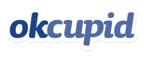 Corporate logo of Amplitude customer OkCupid