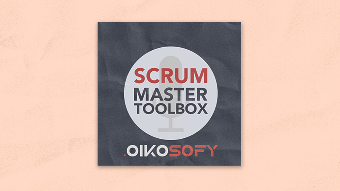 best-product-management-podcasts-scrum-master-toolbox@2x