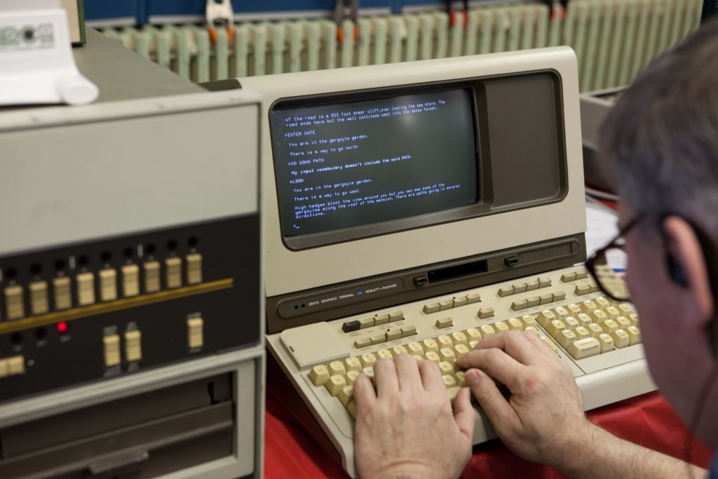 old-computer-terminal