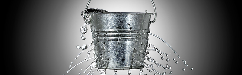 1-leaking-bucket