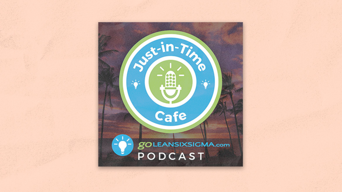 best-product-management-podcasts-just-in-time-cafe@2x