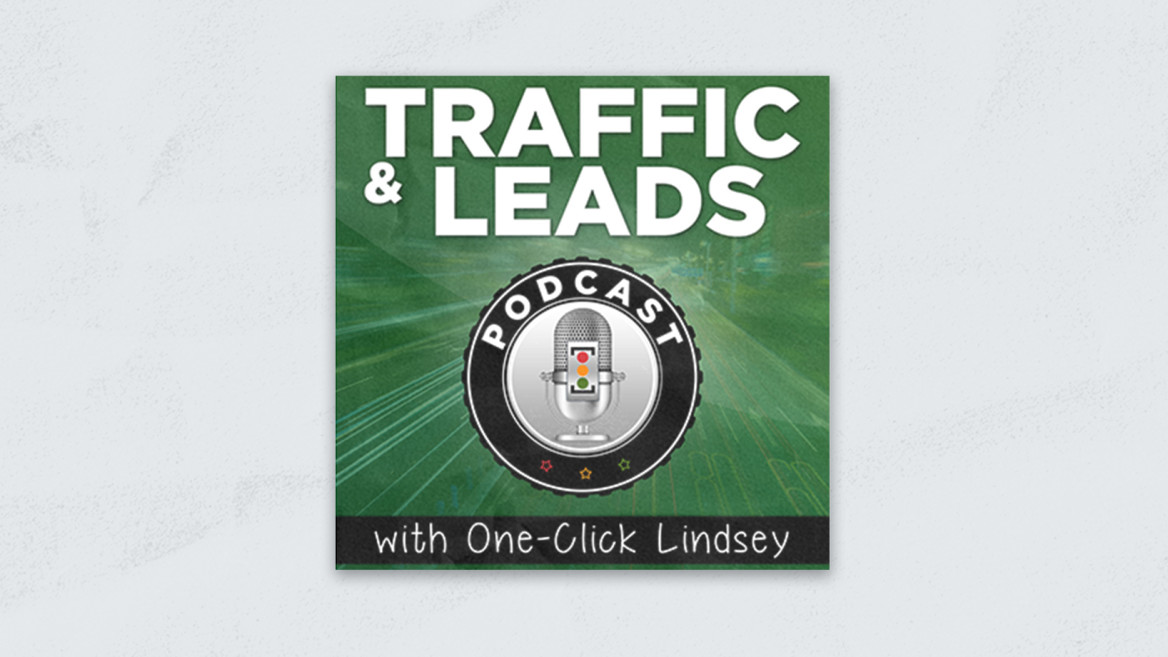 best-product-management-podcasts traffic-and-leads@2x