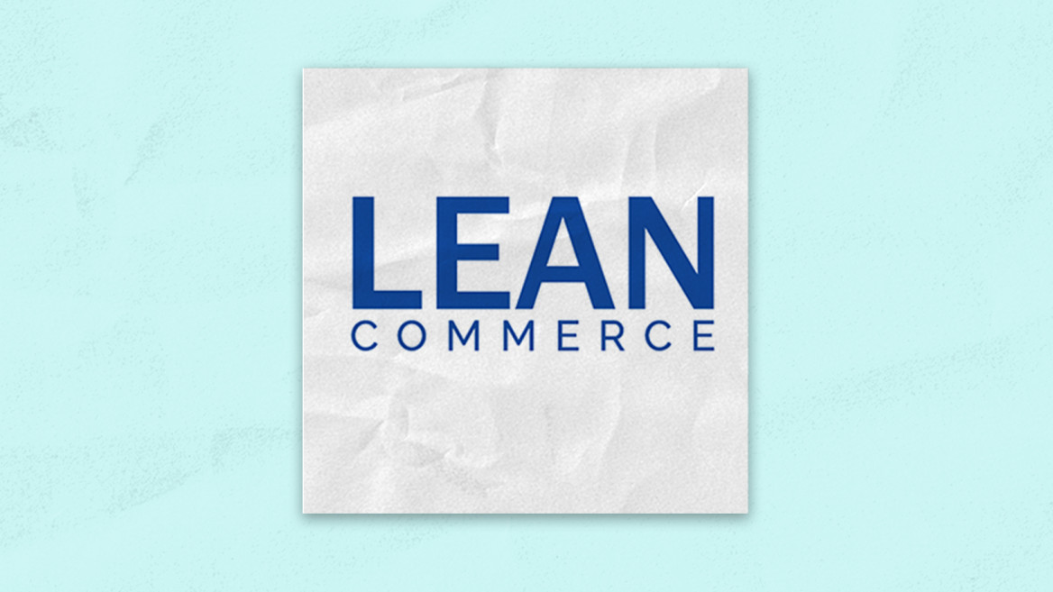 best-product-management-podcasts-lean-commerce@2x