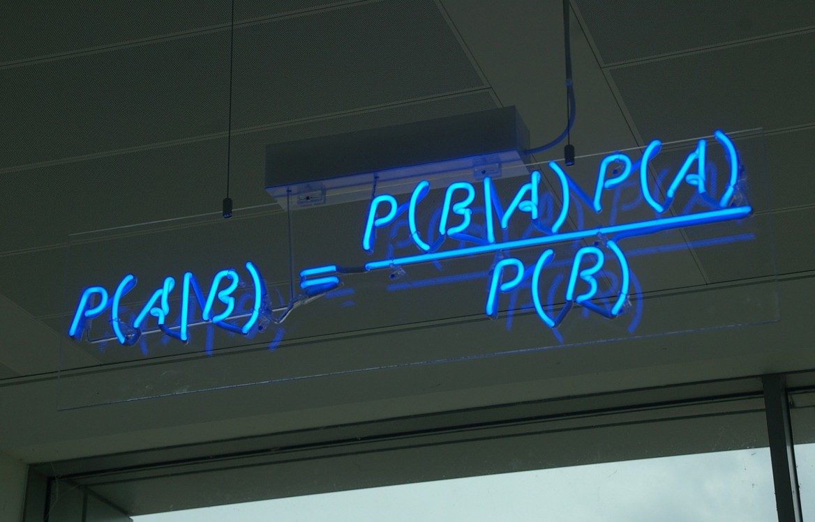 7-bayes-theorem