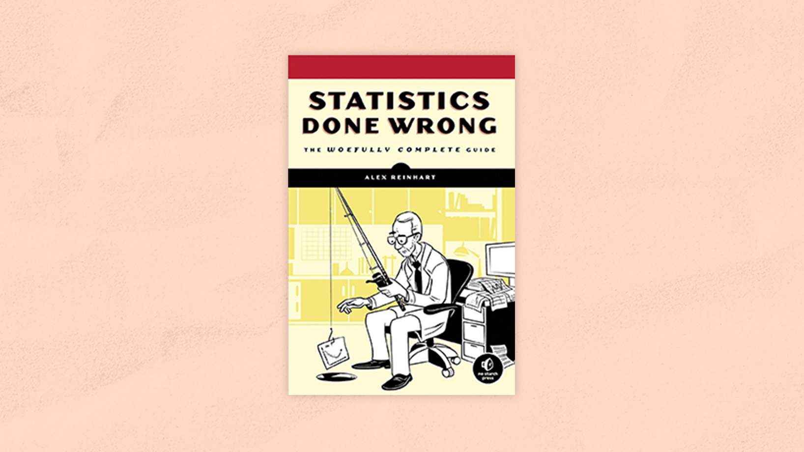 best-product-management-books statistics-done-wrong inline@2x