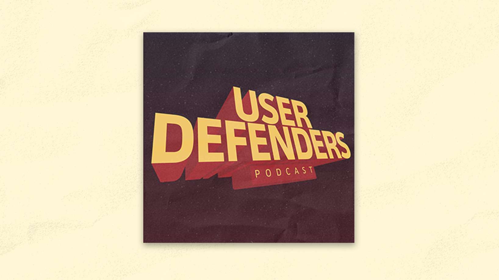best-product-managent-podcasts user-defenders@2x