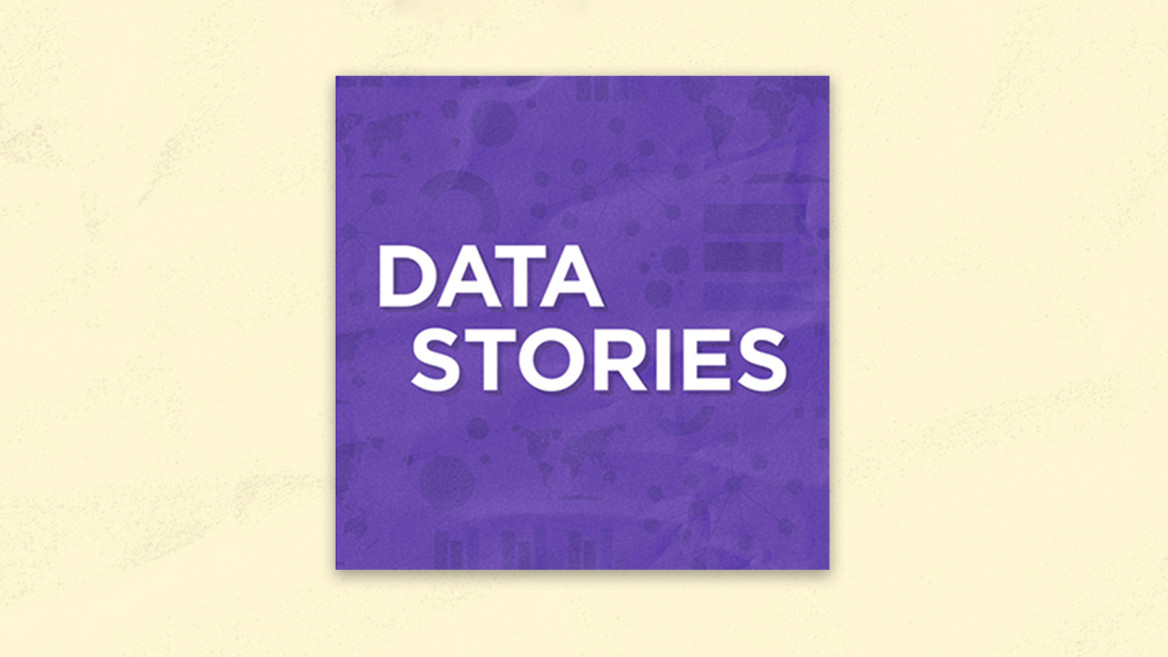 best-product-management-podcasts-data-stories@2x