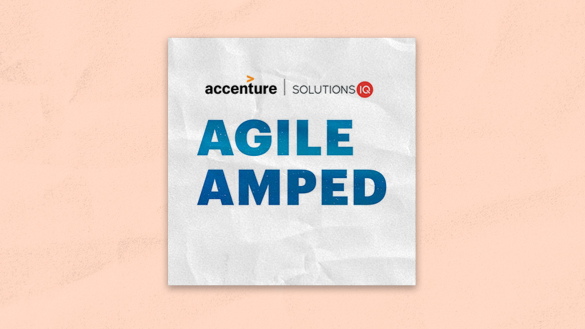 best-product-management-podcasts-agile-amped@2x