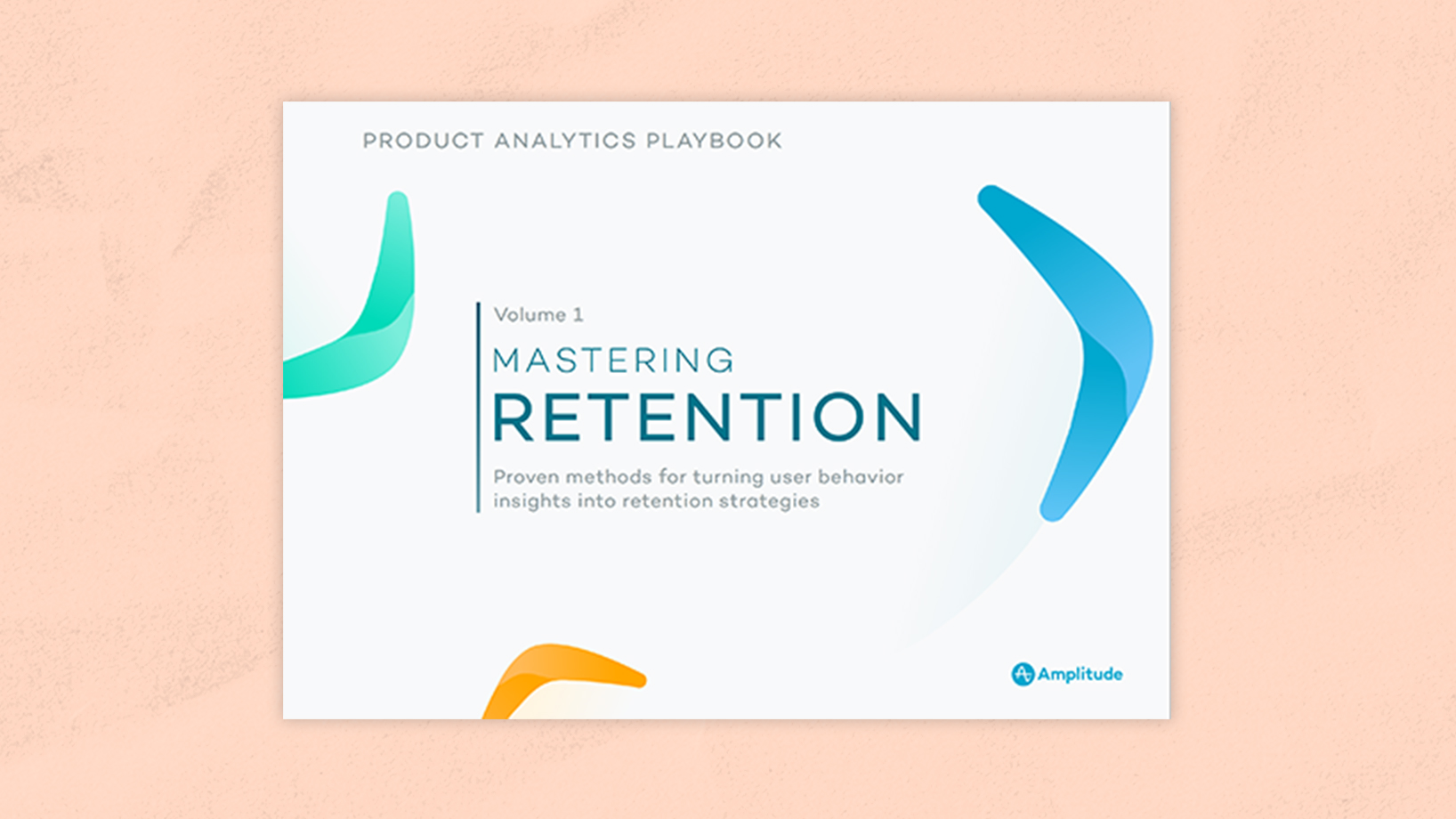 best-product-management-books product-analytics-playbook-mastering-retention@2x
