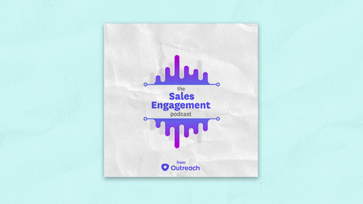 best-product-management-podcasts-sales-engagement-podcast@2x
