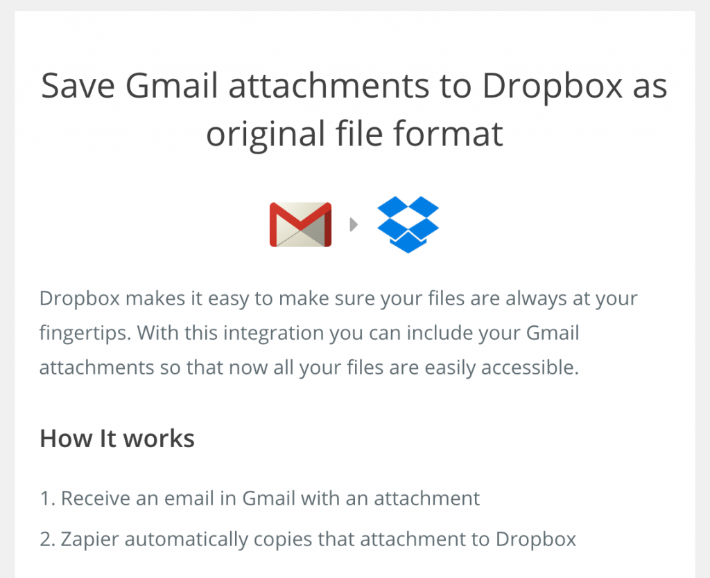 2-gmail-to-dropbox