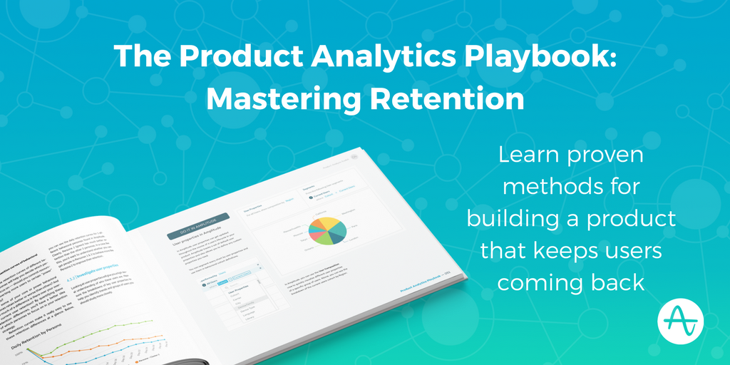 product-analytics-playbook