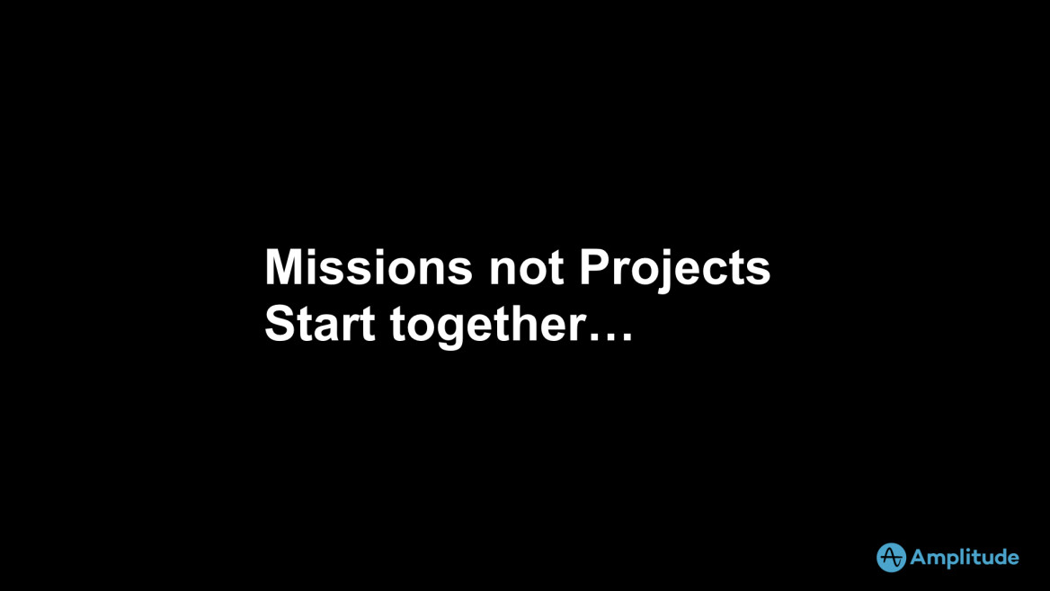 missionsoverprojects