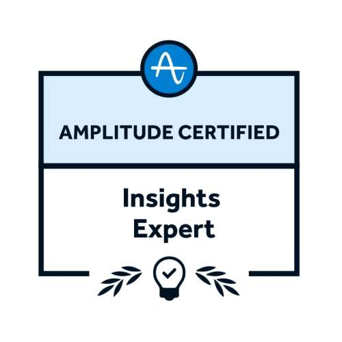 Insights Expert Individual (1)