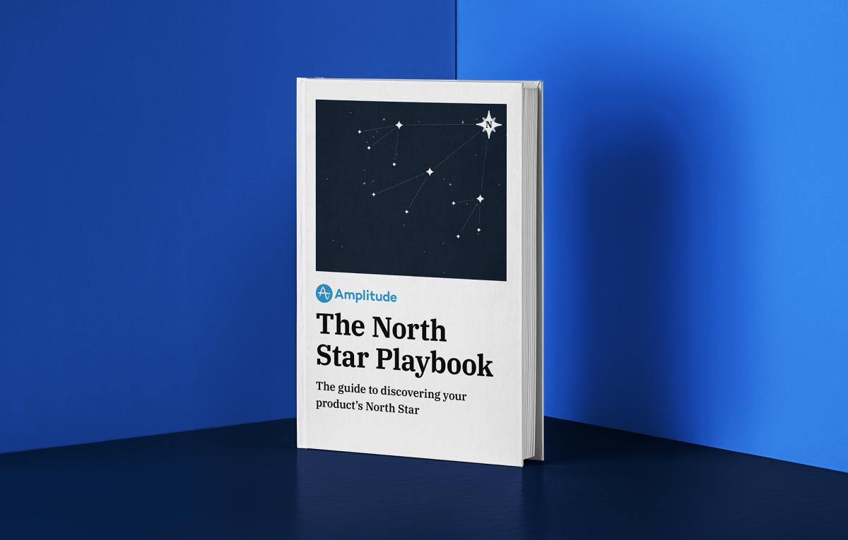 Define a North Star Metric