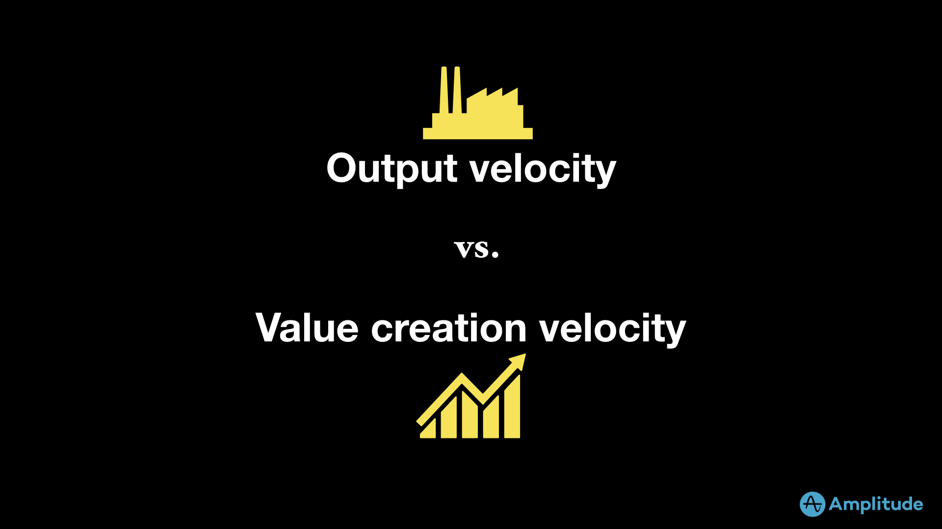output-velocity-value-creation-velocity