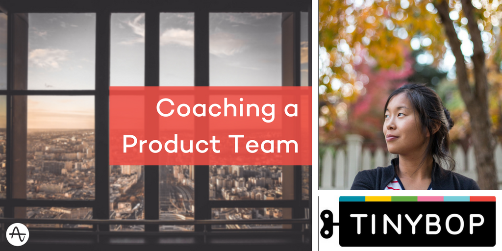 how-to-build-coach-a-product-team