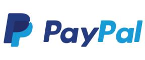 Corporate logo of Amplitude customer PayPal