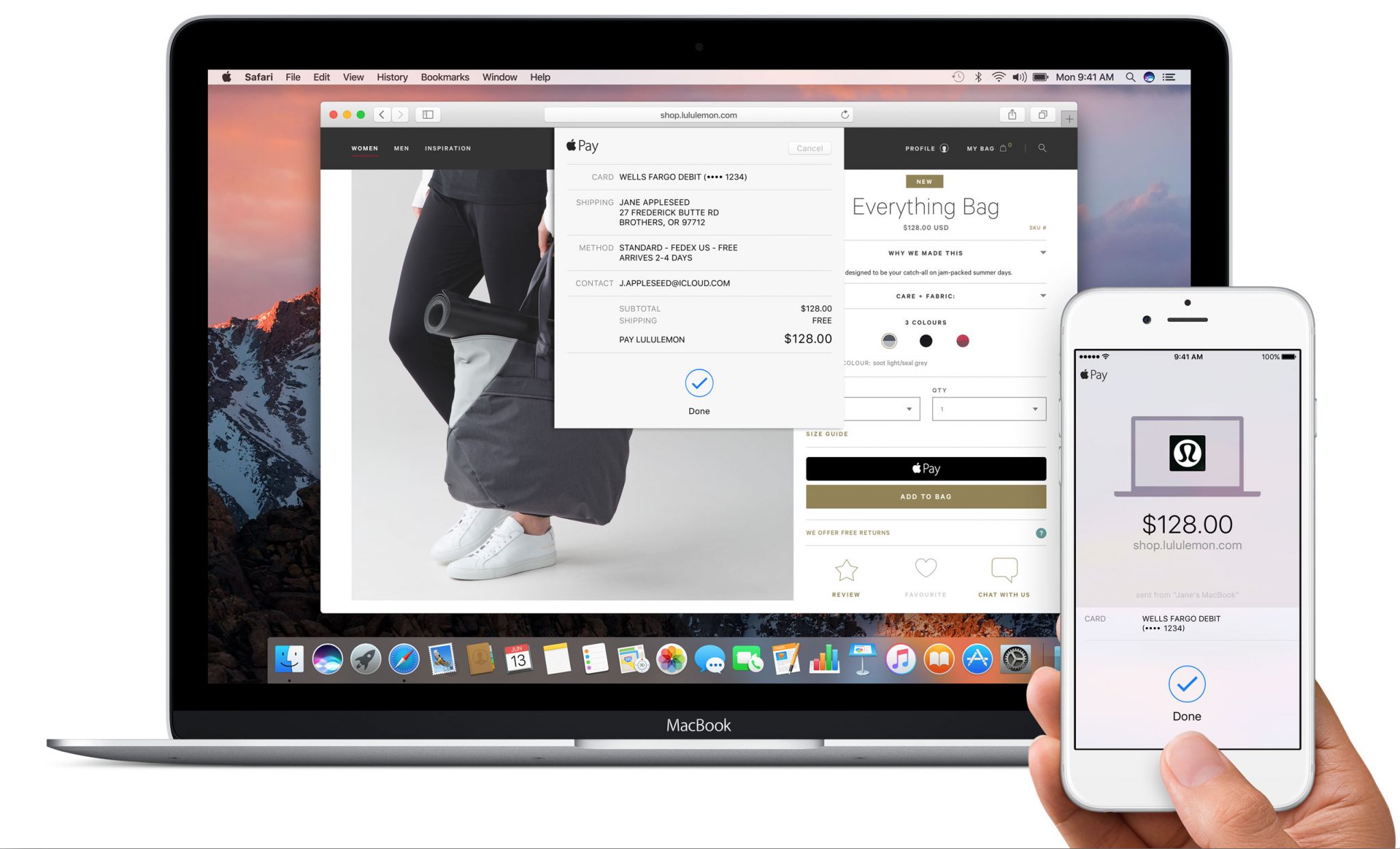 apple-pay-for-web