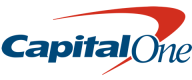 Corporate logo of Amplitude customer Capital One