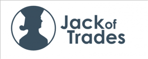jackoftrades-outsourcing-startup-idea