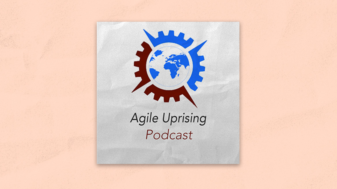 best-product-management-podcasts-agile-uprising-podcast@2x