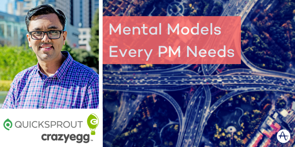 mental-models-every-PM-needs