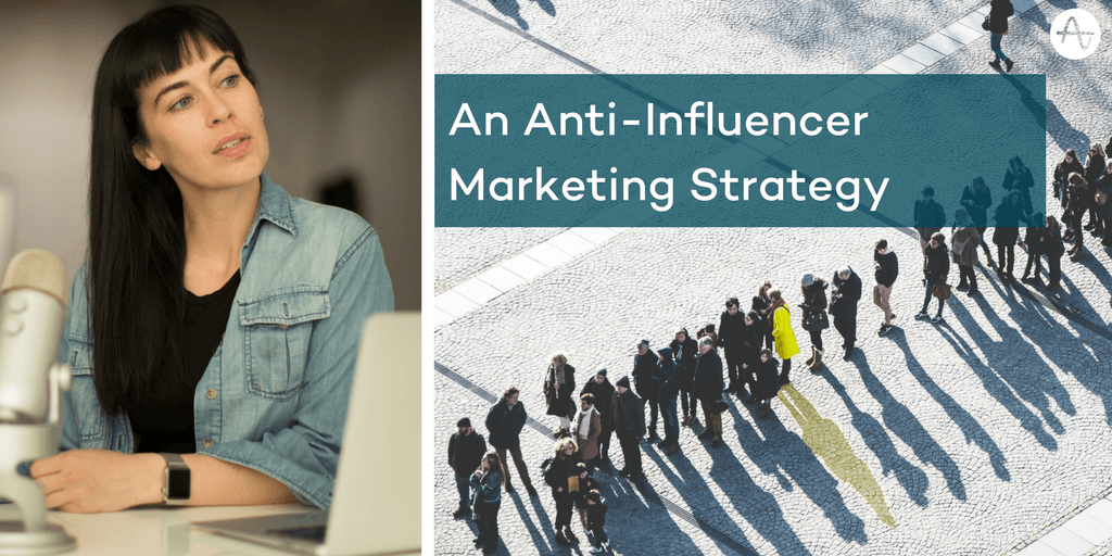 anti-influencer-marketing-strategy-community