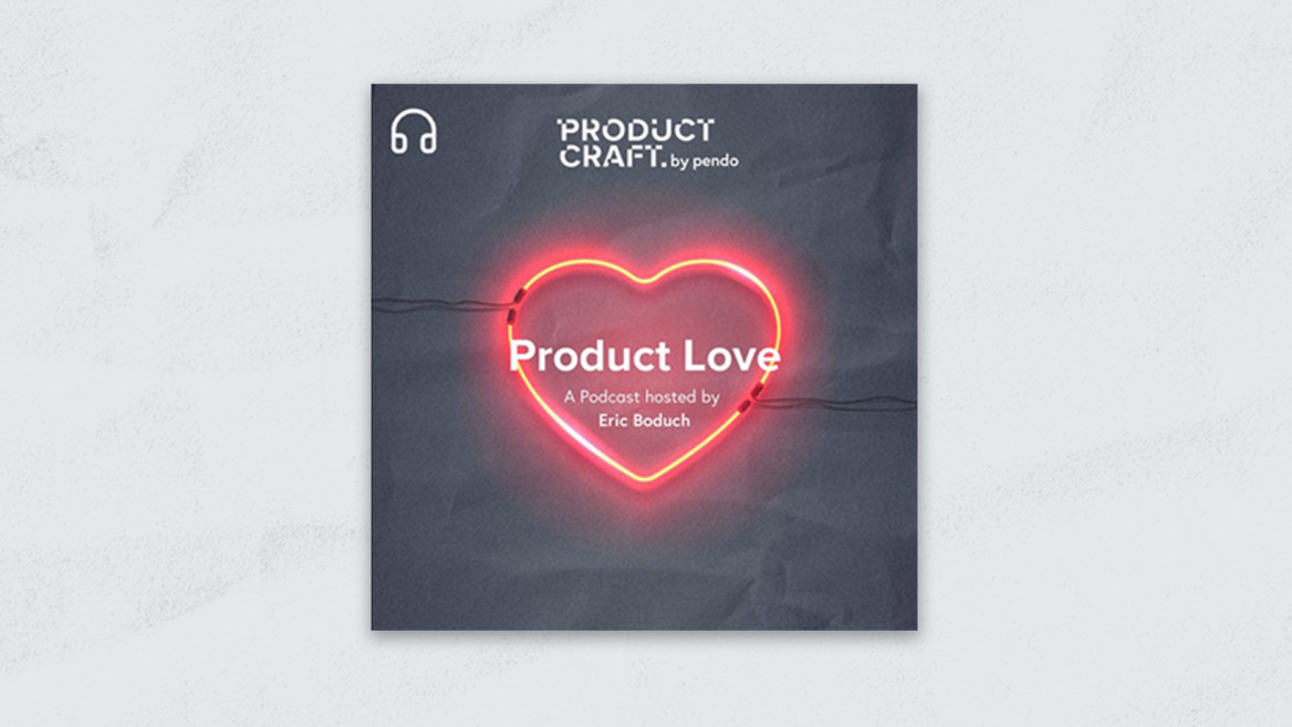 best-product-management-podcasts-product-love@2x