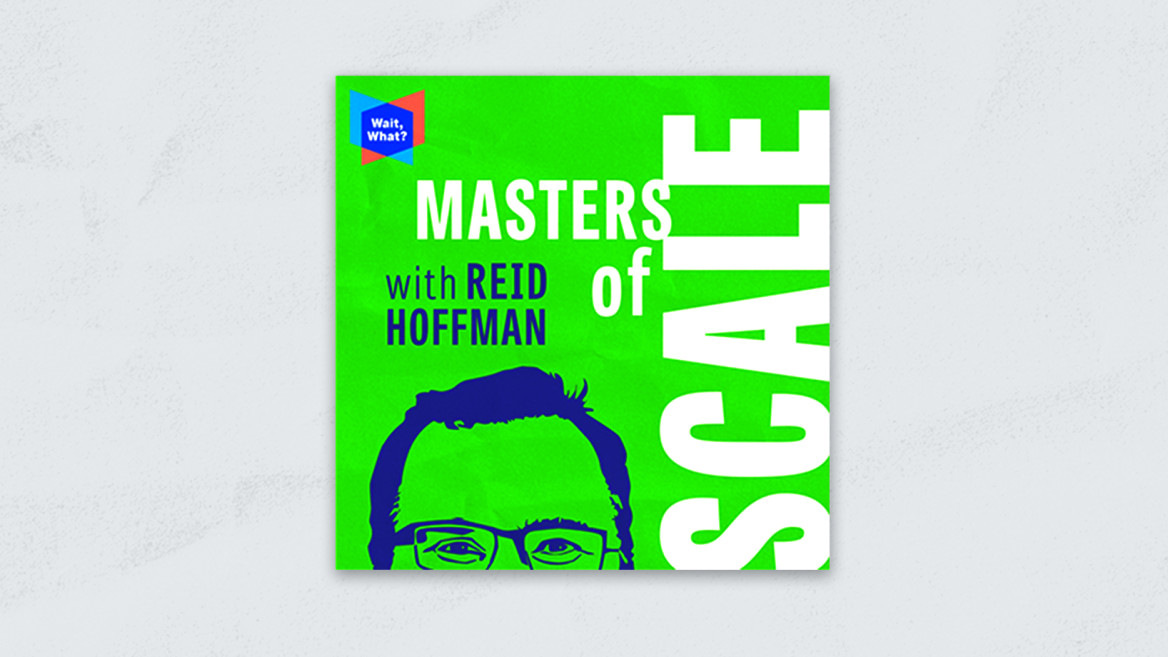 best-product-management-podcasts-masters-of-scale@2x