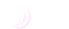 Corporate logo of Amplitude customer Life360