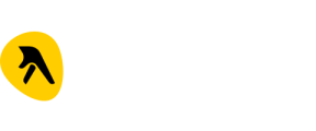 Corporate logo of Amplitude customer Yellow Pages Canada