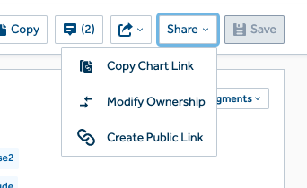 copy-chart-link-button