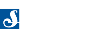 Corporate logo of Amplitude customer Schibsted Media Group