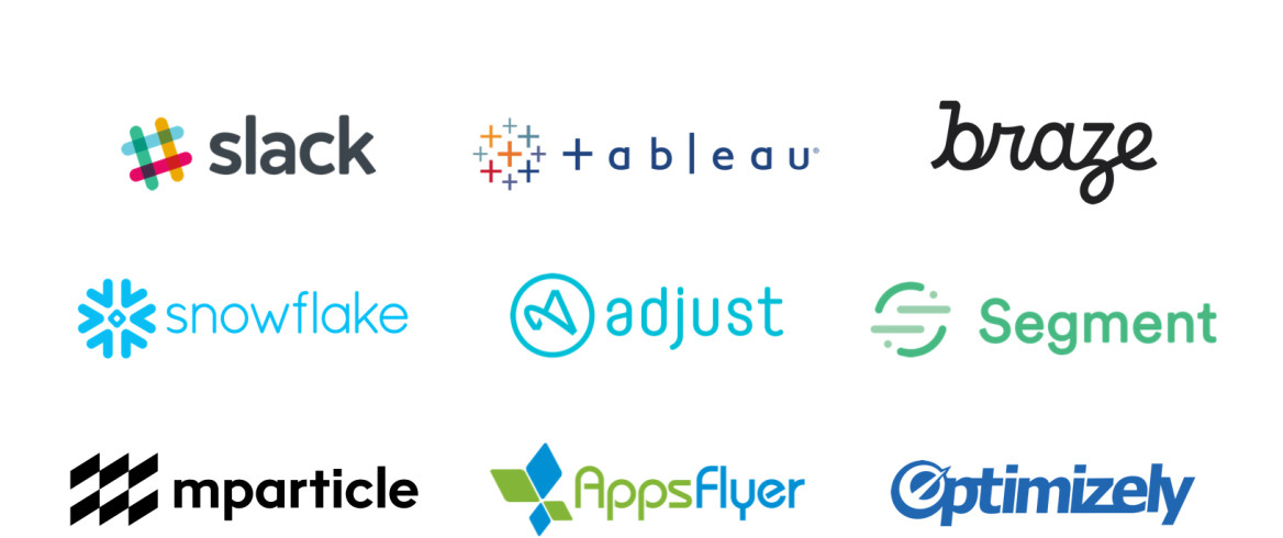api-integration-logos