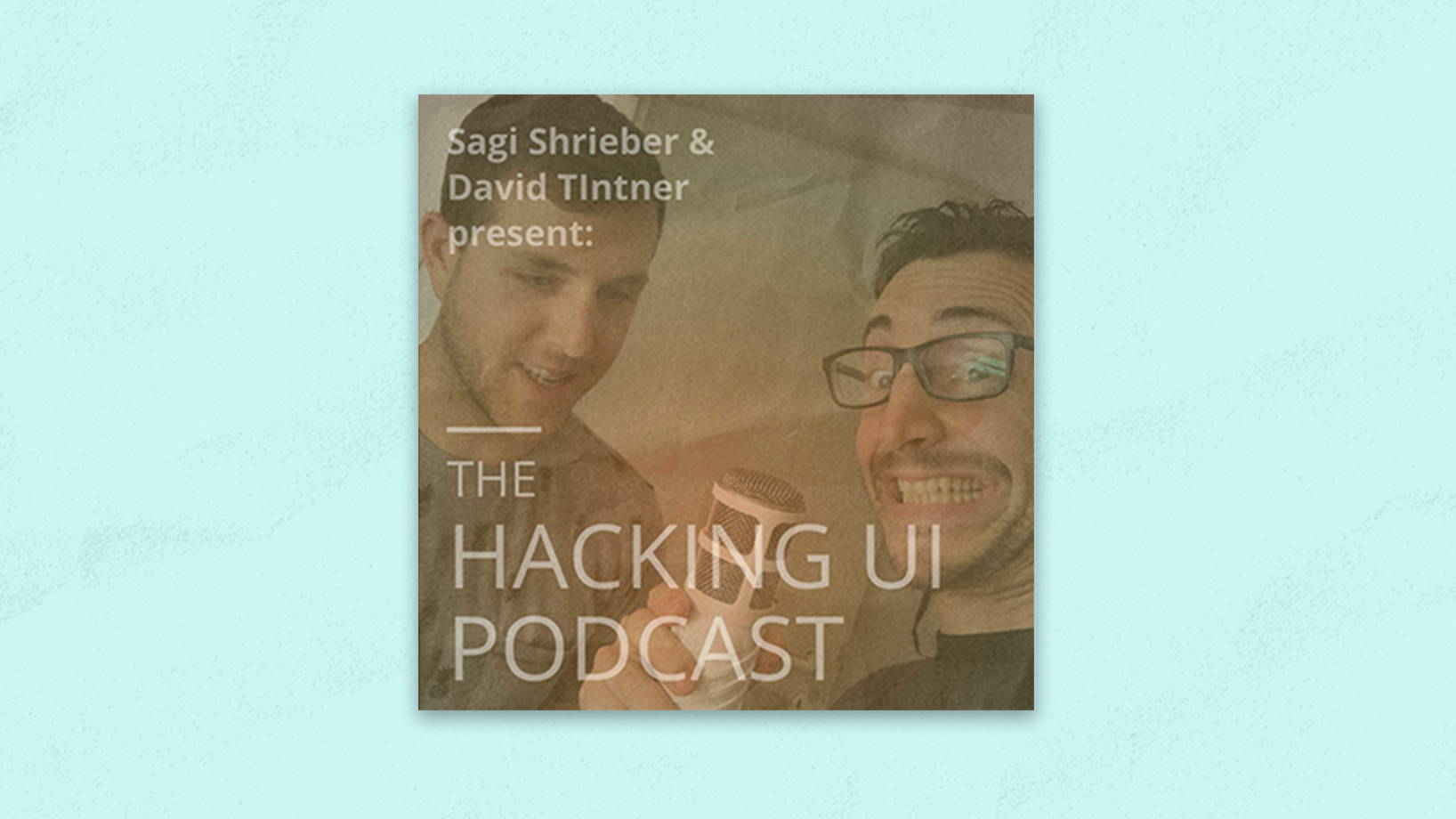 best-product-management-podcasts-the-hacking-ui@2x