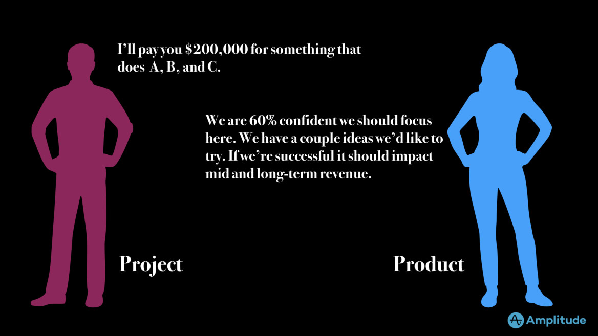 product-vs-project-thinking