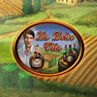 La Dolce Vita Slot by Gamomat • Casinolytics