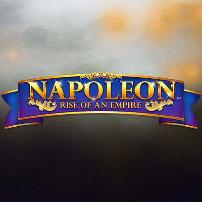 Napoleon by Blueprint • Casinolytics