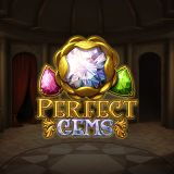 Thumbnail image for Casino Game Perfect Gems by Play N Go